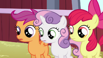 CMC watches S3E4