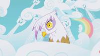 Gilda Stare S1E5