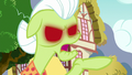 "Granny Smith ""you're the worst!"" S7E2.png"
