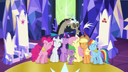 Main cast and Discord group hug S4E26.png