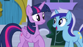 """Minuette """"It'll be great!"""" S5E12.png"""