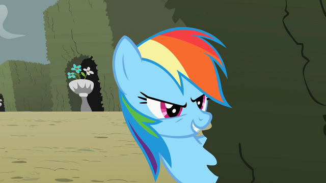 File:Rainbow Dash 'I've got you now, element' S2E01.png