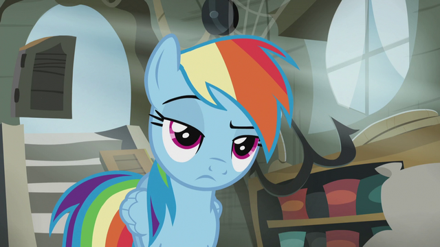 File:Rainbow face S5E8.png