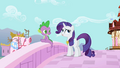 Rarity it was you S2E10.png