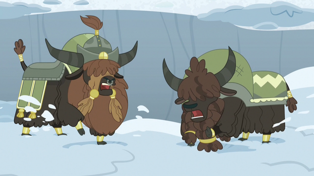 File:Yaks dig through the snow even harder S7E11.png