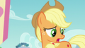 """Applejack """"then we lost touch"""" S5E24.png"""