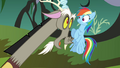 """Discord """"save the day this time"""" S4E02.png"""