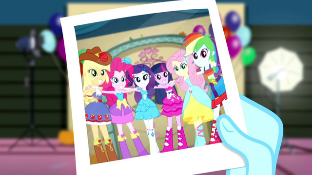 File:Fall Formal photo of the Mane Six SS2.png