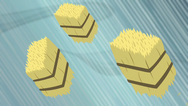 File:Hay bales flying at the Hooffields S5E23.png