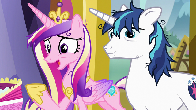 """File:Princess Cadance """"we could really use a night out"""" S7E3.png"""