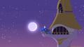 Princess Luna raising the moon S4E01.png