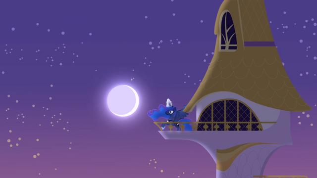 File:Princess Luna raising the moon S4E01.png