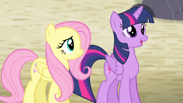 "File:Twilight ""our work here is done"" S5E2.png"