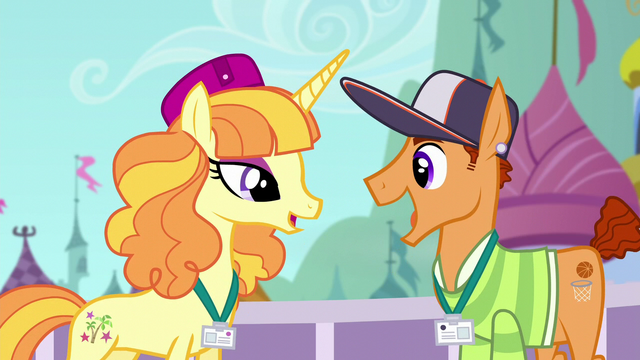 File:Two delegates reach an agreement S5E10.png