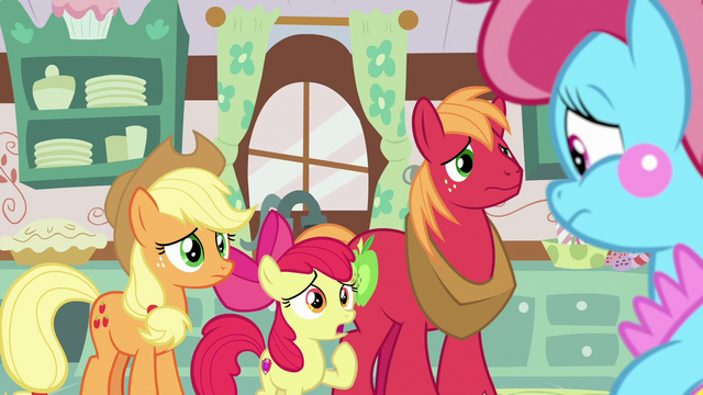 "File:Apple Bloom ""it must've been really hard"" S7E13.png"