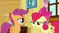 Apple Bloom '...too...' S6E4.png