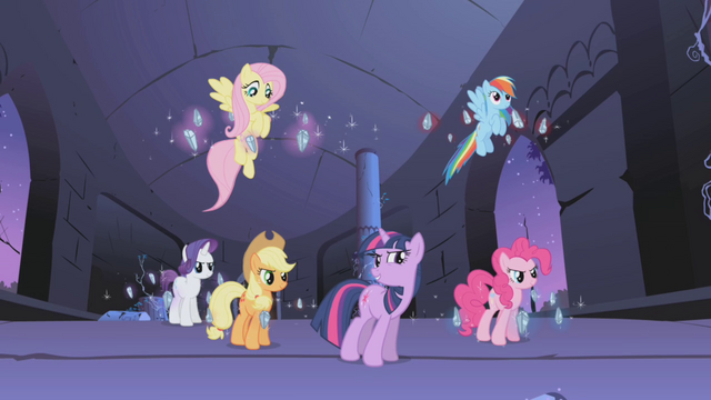 File:Elements of Harmony stand together S1E02.png