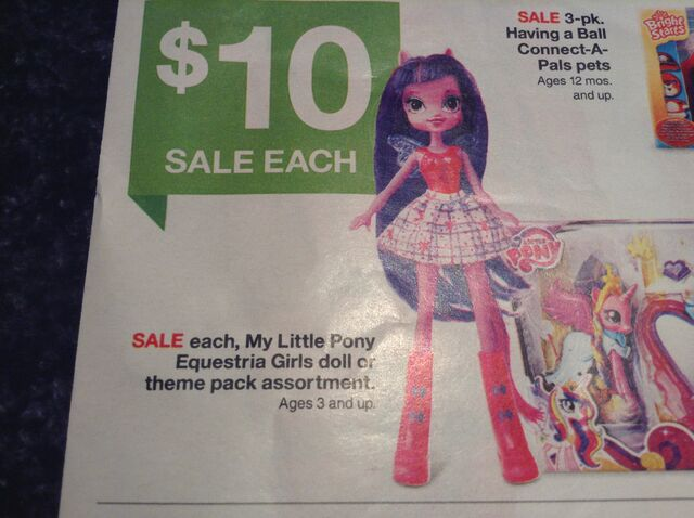 File:Equestria Girls Doll $10 sale.jpg