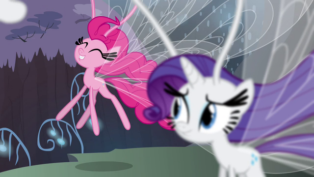 "File:Pinkie Pie ""so stinkin' cute!"" S4E16.png"
