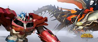 File:Transformers Beast Hunters.jpg