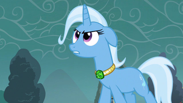 File:Trixie tickles S3E5.png
