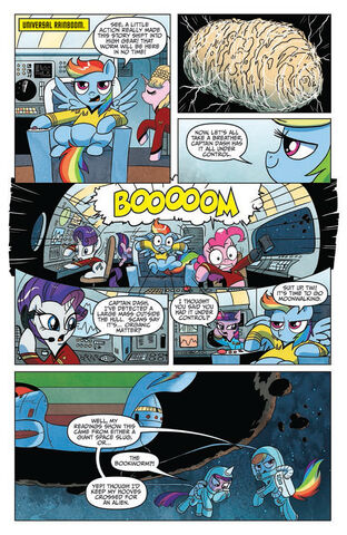 File:Comic issue 16 page 7.jpg