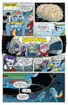Comic issue 16 page 7
