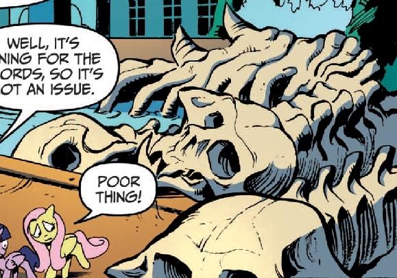 File:Comic issue 17 hydra skeleton.jpg