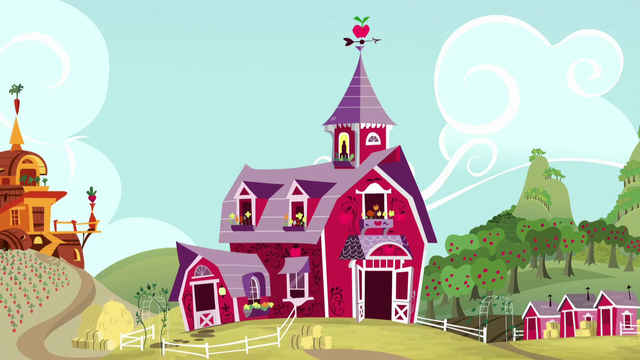 File:Establishing shot of Sweet Apple Acres S5E17.png