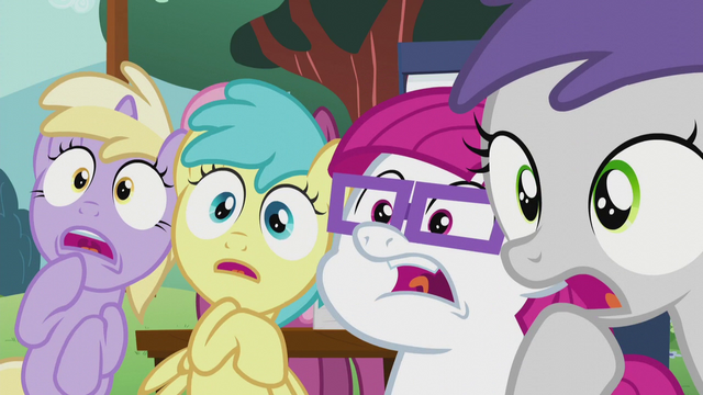 File:Foals gasping S5E18.png
