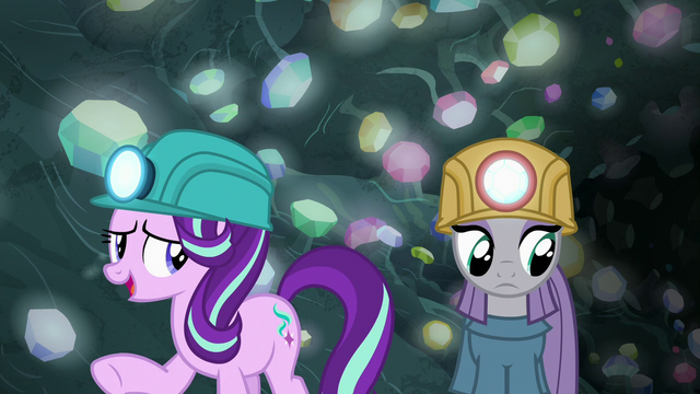 """File:Starlight """"we won't have to wait for that"""" S7E4.png"""