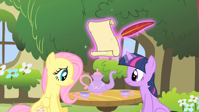 File:Twilight how so S1E17.png