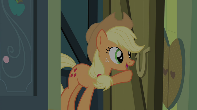 "File:AJ ""How 'bout now?"" S4E17.png"