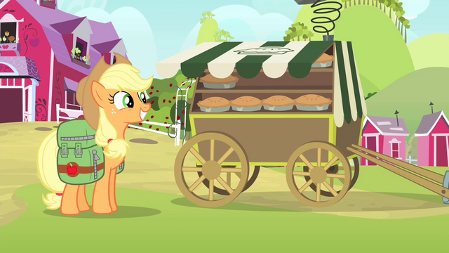 File:Applejack smile S4E17.png