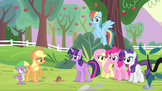 File:Applejack suggests more extreme measures S4E07.png