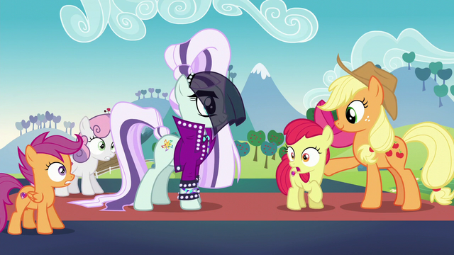 File:Cutie Mark Crusaders in shock S5E24.png