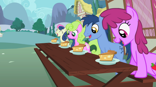File:Pie for you too S2E06.png