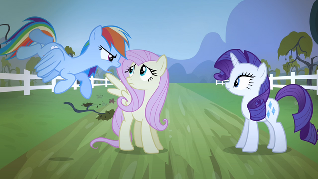File:Rainbow 'I second that' S4E07.png