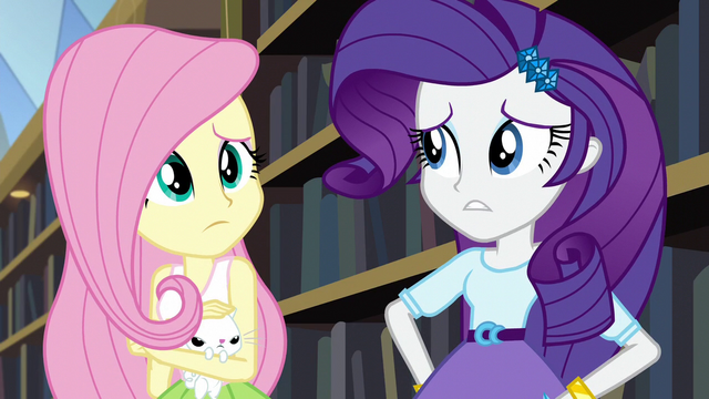 """File:Rarity """"still revamping the playing field"""" EG3.png"""