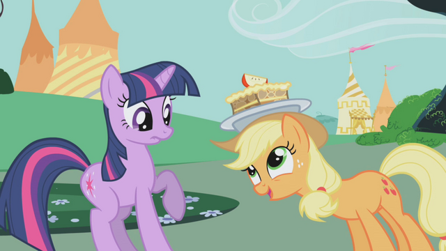 File:Applejack is that a yes S01E03.png