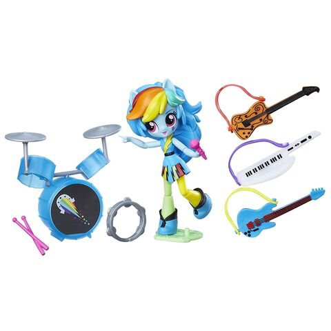 File:Equestria Girls Minis Rainbow Dash Rockin' Music Class Set.jpg