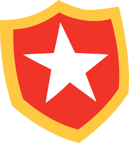 File:PonyMaker Shield.png