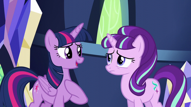 """File:Twilight """"I'm willing to teach you what I know"""" S5E26.png"""