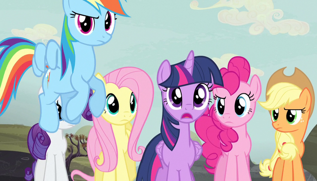"File:Twilight ""this must be the reason we're here"" S5E1.png"