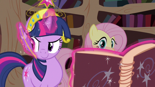 File:Twilight got thy quill S3E13.png