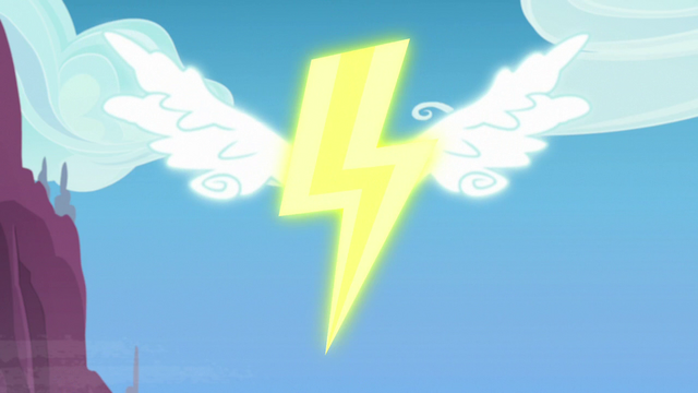 File:Wonderbolts insignia in the sky S7E7.png