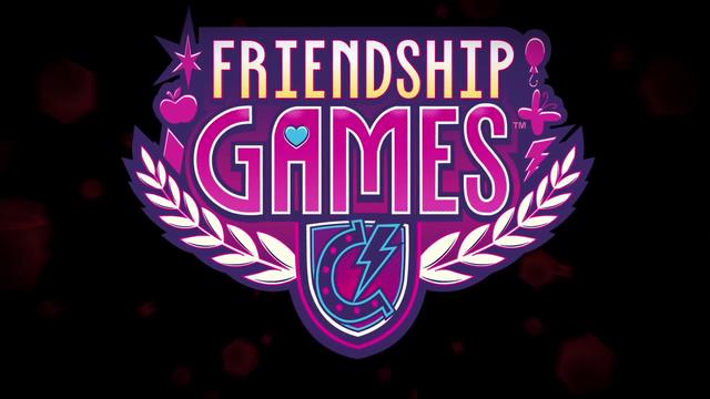 File:2nd Friendship Games logo EG3.png