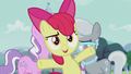 "Apple Bloom ""Haven't we all had enough"" S5E18.png"