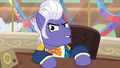 "Gladmane ""it's a meanness that works"" S6E20.png"