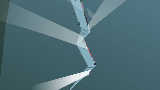 File:Rock being split S1E23.png